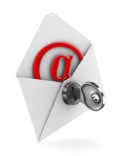 Email_encrypt