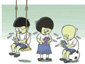 smartphone_addiction-2