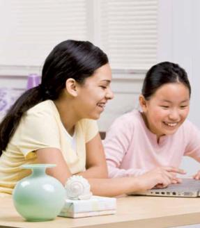 Children Protection online - 5