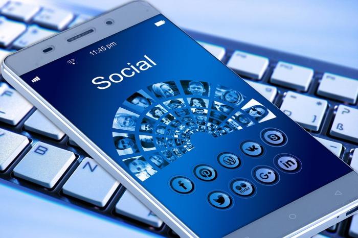Social Media impact-1